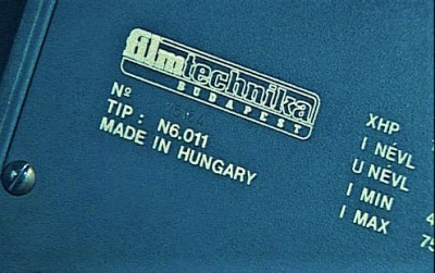 meda-in-hungary--3-.jpg